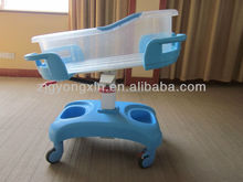 Competitive Price hospital wood bed