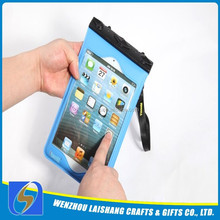 2014 Waterproof Case For Mobile Phone 5