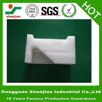 Made In China Expanded Polyethylene Foam EPE Foam