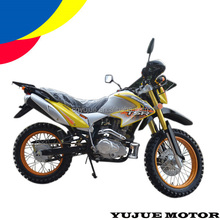 popular 4-Stroke 2015 newest dirt motorcycle 250cc
