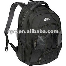 New products laptop bag