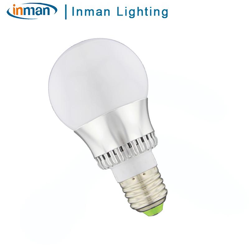 bright led bulb light aluminum led bulb lighting 3 way led light bulb. Black Bedroom Furniture Sets. Home Design Ideas