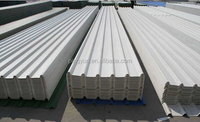 corrugated plastic roofing sheets/corrugated plastic roofing tiles/pvc UPVC plastic roofing shingles