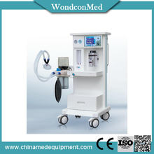 Super quality hot sell universal inhalation anesthesia machine