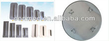 High Quality Concrete Power Trowel Blades And Float Pan,Concrete Trowel Tools