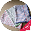 hot selling kitchen textile cotton tea towel plain cotton tea towel wholesale