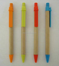 hot sale wood ballpoint pen
