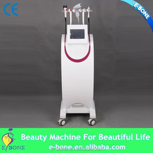 New Generation Fractional RF Thermagic Beauty Euipment