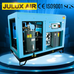 Best quality China manufacture 75kw AC air horn compressor 12v