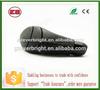 Car Auto leather Gear shift knob Fit Car Auto leather Gear shift knob Vehicles Stick Leather gear Shift Knob