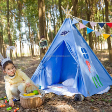 Hot Sale Top Quality Teepee Tent Made in China