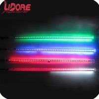 LIDORE Top Selling Products In Alibaba Outdoor Led Christmas Meteor Shower Light
