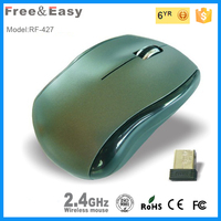 2.4ghz usb wireless optical mouse driver