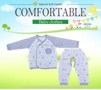 Wholesale Fashion Soft Fabric baby doll t shirts wholesale