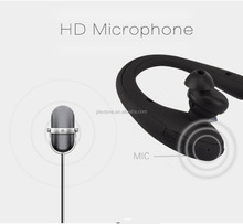Sport Bluetooth earbuds Wireless china supplier new multi-functional Smartphone accessories high-performance
