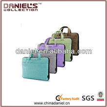 Classic Design Nylon Computer Bag Laptop Bag