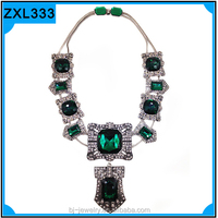 2014 top selling china supplier wholesale bombay fashion jewelry