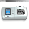 Factory Price CE standard home use auto cpap machine