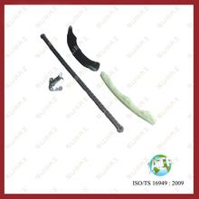 SMART FORTWO 1.0L / TCK121 Timing Chain Kit / Motor parts
