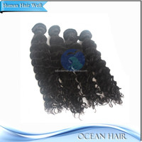 Wholesale Direct Hair Factory Virgin 14 Inch Peruvian Hair