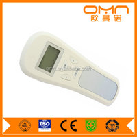 Hot sale cheap price digital instant read thermometer infrared