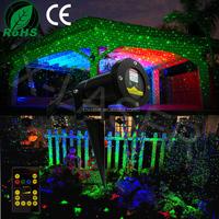 Wholesale Star Shower Outdoor Laser Christmas Lights,holiday decoration light,outdoor Christmas laser lights