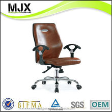 2015 promotional useful office waiting room chair