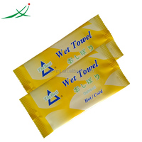 Spunlace Material and Household Type baby wet wipes
