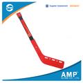 No marca compuesto barato hielo palo de hockey