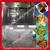 Hot air fruit drying machine/fruit and vegetable drying machine/herb drying machine