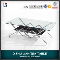 Durable costco coffee table