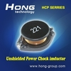 customized smd power inductor multilayer chip inductors