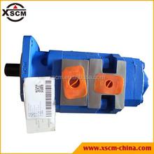 Ingrosso ingranaggio pompa idraulica per autocarro con cassone ribaltabile p5100-f63 per xcmg