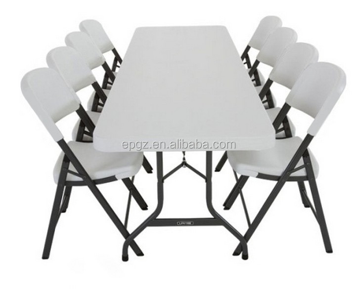 plastic wedding chairs and tables wedding party tables and chairs for sale cheap folding tables. Black Bedroom Furniture Sets. Home Design Ideas