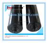 Equipment Parts Alibaba china supplier drum head roller supplier