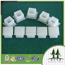 PVC Shutter Parts