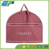 House Clothing Dust Cover/Suit cover
