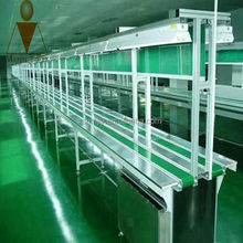 aluminum profile frame used in luggage rack, welcome ODM& OEM