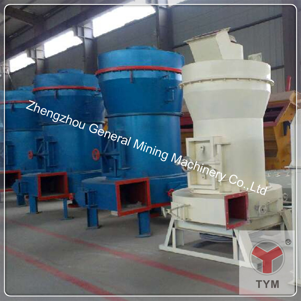 ultra fine powder mill machine Micro grinding mill is widely used in barite, calcite, feldspar, talc, dolomite, fluorite, bentonite, kaolin, cement, phosphate rock, gypsum with hardness less than 7 fine powder processing, high humidity below 6% in the inflammable and explosive mineral, chemical, construction and other industries more than 300 kinds of materials.