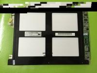 original Hosiden HLD0909-010050 LCD display
