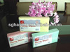 light weight non woven household wipes,chemical bond cleaning wipes,disposable cloth