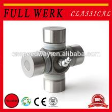 Alibaba più venduto completo di Werk cz-116 giunti cardanici trattore massey ferguson prezzo