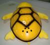 Star hypnotic turtles night light night sky projector turtle
