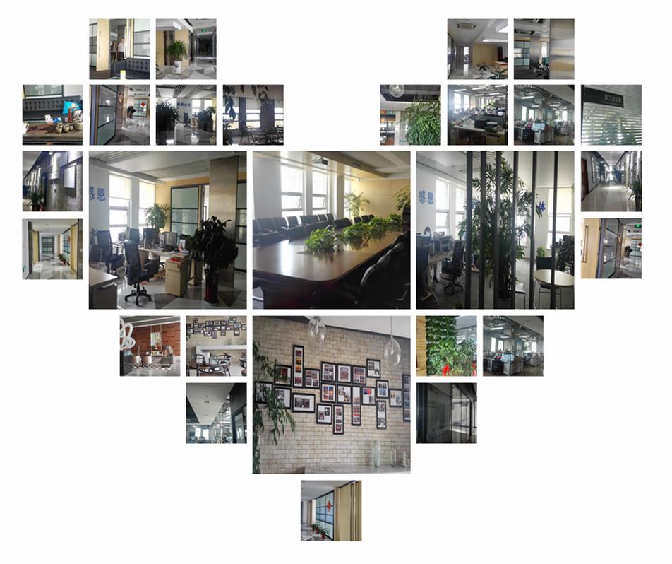 OFFICE.(1).jpg