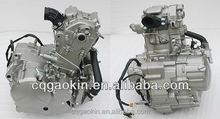 40hp engine for motorcycle