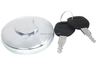 Good Quality AX100 Motorcycle Cap Fuel Motorcycle Lock Cap for Fuel Tank