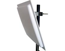 20 meter wifi rfid reader for Parking system
