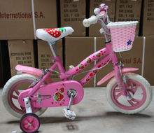 lovely children bicycle china supplier chinese children toys