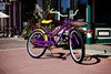 alibaba china supplier hot selling wholesale price colorful beach cruiser for sale
