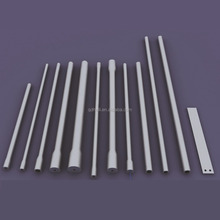 Lowest Price Best Quality Silicon Casting Iron Anode in China